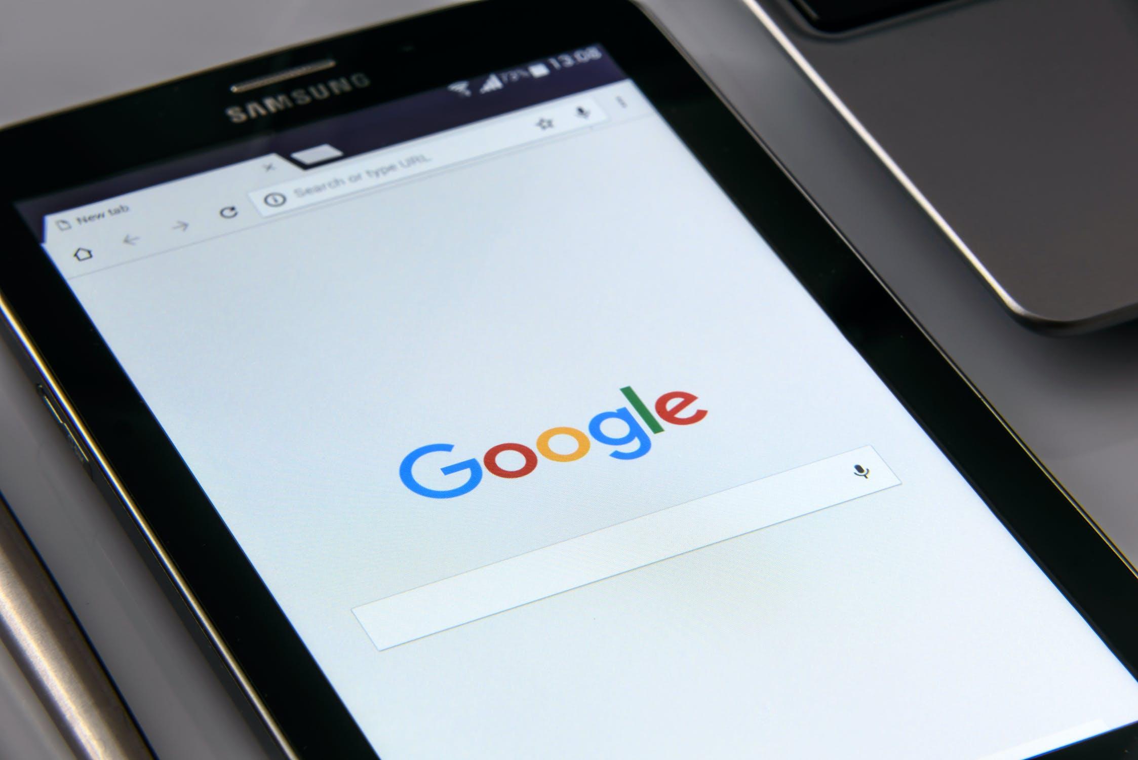 Die sorgfaeltige Auswahl einer Firma für Suchmaschinenoptimierung post thumbnail image